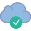 PPI файлообменник с высокой оплатой за скачивания - последнее сообщение от pinapfile