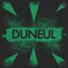 Рекомендации TikTok - последнее сообщение от Duneul