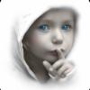 →  По 7 рублей аккаунты ВК !   Дешёвый Магазин качественных аккаунтов ВКонтакте РФ 18+ 100-+ друзей - последнее сообщение от S.t.a.s.y.n