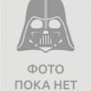 Dark Sender - программа для раскрутки и продвижения Вконтакте - последнее сообщение от Простак