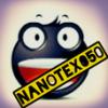 Продам аккаунты вконтакте ( дешево) - последнее сообщение от Nanotex050