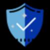 VJProxy - качественные, скоростные прокси и VPN под любые задачи! - последнее сообщение от VJProxy