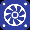 Турбина (2rbina.net) — Автоматический обменный пункт, мультивалютный криптокошелёк! - последнее сообщение от 2rbina