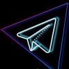 [TELEGRAM СПАМ] МАССОВАЯ РАССЫЛКА В ЛИЧКУ. ТОЛЬКО ЖИВЫЕ ЛЮДИ. ГАРАНТИИ - последнее сообщение от NAZARKIN