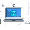 2vpn.io Анонимные VPN более 100 серверов из 30 стран мира! - последнее сообщение от 2vpn.io