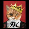 ———— Роман Король — Дизайн успешного бизнеса — Смотри новый кейс! - последнее сообщение от -RK-