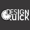 QUICK Design - последнее сообщение от lisovenko