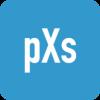 4G/LTE мобильные прокси [БЕСПАЛТНЫЙ ТЕСТ НА 24 часа] - последнее сообщение от proxystan