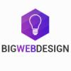 [История-Цель] Сайты адалт тематики - последнее сообщение от BigWebWorld