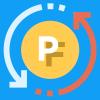 PayFull - Платформа для обмена электронных валют - последнее сообщение от PayFull