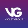 Продажа групп/пабликов ВКон... - последнее сообщение от VioletGroup