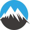 Leadnik.ru - партнерская программа, созданная для реализации ваших лидов. - последнее сообщение от leadnik