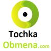 Tochkaobmena.com - сервис по обмену цифровых валют! - последнее сообщение от tochkaobmena