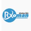 Почему не отображаются розыгрыши? - последнее сообщение от RXoman