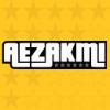 AEZAKMI – антидетект браузер нового поколения - последнее сообщение от AZKMI