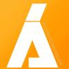GOLDSHOP.SU - Магазин АКТИВ/ЗАБРОШЕННЫХ Аккаунтов ВК Друзья/Города 18+/21+ 100+ С ТОКЕНОМ ДЛЯ СПАМА - последнее сообщение от GALITSKY7