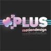 PLUS+ / Живые обложки / Баннеры / Анимация - последнее сообщение от PLUS+