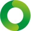 OfferGate.Pro - PUSH, Мобильные приложения, Sweepstakes, Софт, Игры. - последнее сообщение от OfferGate