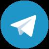 Таргет на Телеграм - последнее сообщение от vkr1612