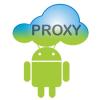 PROXY_UA_RF_300RUB - последнее сообщение от PROXY300RUB