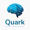 Как я зарабатывал по 5000р. в день на боте в Телеграм - последнее сообщение от Quark