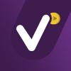 [YOUTUBE] Viewsta.com - УВЕЛИЧЕНИЕ ПРОСМОТРОВ БЕЗ БОТОВ. 1000 free views - последнее сообщение от Viewsta