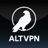 ALTVPN.com - анонимный и безопасный VPN и Прокси сервис - последнее сообщение от ALTVPN.com