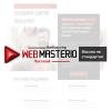 Оказываю услуги по созданию сайтов - последнее сообщение от Webmasterio