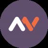 Mobinet - создай собственную сеть Мобильных Прокси в два клика! - последнее сообщение от Mobinet