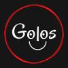 Жалобы на модераторов - последнее сообщение от Go1os
