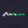 PRm4u.com - покупай услуги напрямую от поставщика. SMM - последнее сообщение от prm4u