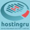 Hostingru.net - дешевый хостинг, регистрация доменов, SSL, VPS - последнее сообщение от HostingRU