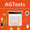 Ищу себе помощника - последнее сообщение от AGTexts