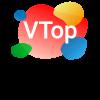 Раздача по 100 подписчиков Instagram от vtop.media - последнее сообщение от vtop.media