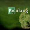 Теперь вы можете ставить себе статус на zismo - последнее сообщение от renlang