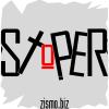 Канал - последнее сообщение от Stoper