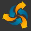 AKKOV.net — купоны Likest 31р* Like4u VTope YTmonster - последнее сообщение от IgorMitnya