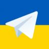 Бот для рекламы по целевой аудитории Telegram/Vk: цена-качество №1 - последнее сообщение от bingobum1