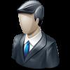 Персональный обмен Webmoney (WMZ, WMR...), Приват, банки УКР, Яндекс, Qiwi крипта - последнее сообщение от maksim4ik