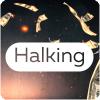 Меняю свои webmoney  на ваши  QIWI и YANDEX. - последнее сообщение от Halking